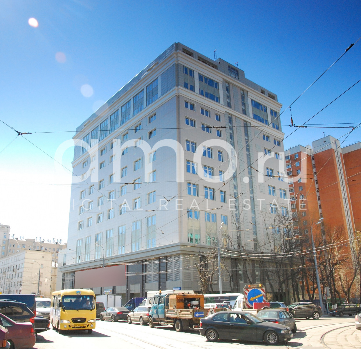 Аренда офиса авиамоторная 12 Аренда офиса 60 кв Шумилова улица